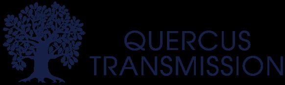 Quercus Transmission